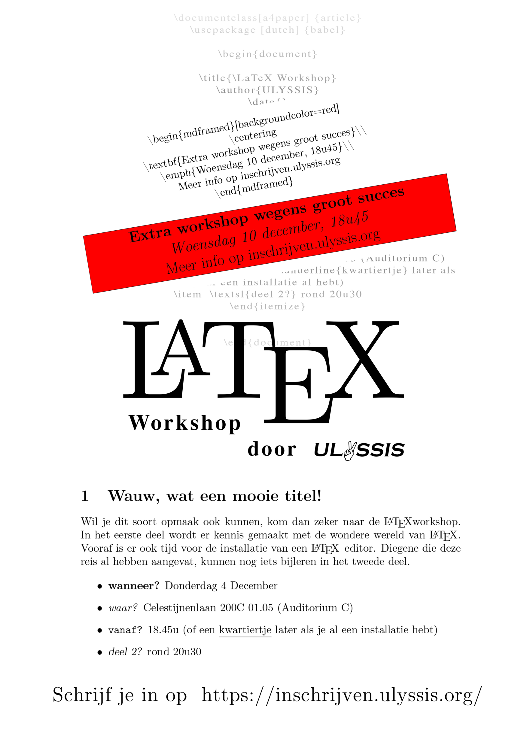 latex_poster_breed_extra.geschaald