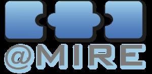 @mire_web