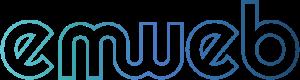 emweb logo