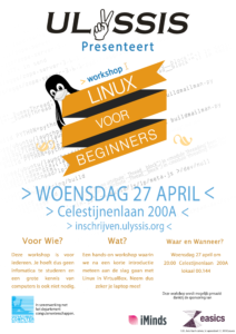 Linux_for_beginners2016